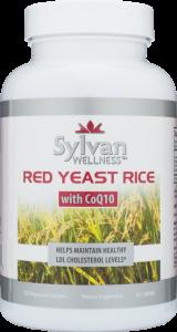 Sylvan Wellness